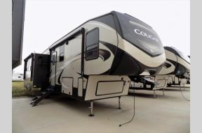 New 2019 Keystone RV Cougar 369BHS Photo