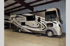 New 2019 Thor Motor Coach Windsport 29M Photo