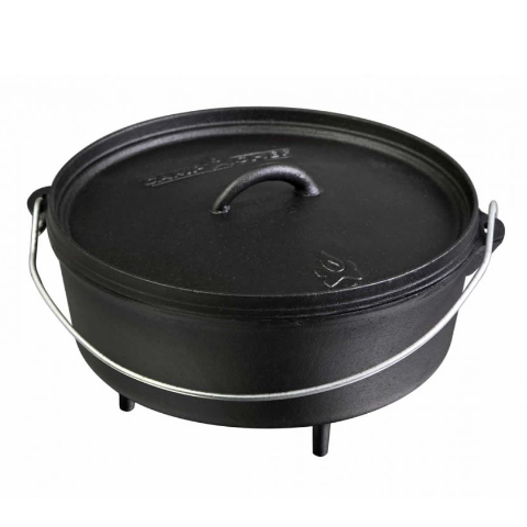 Camp Chef Products