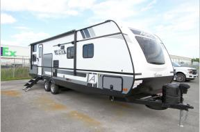 New 2021 Coachmen RV Apex Ultra-Lite 284BHSS Photo