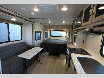 Coachmen RV - Northern Spirit 1840 RBX - Primo Trailer Sales - Ottawa's #1 RV Dealership