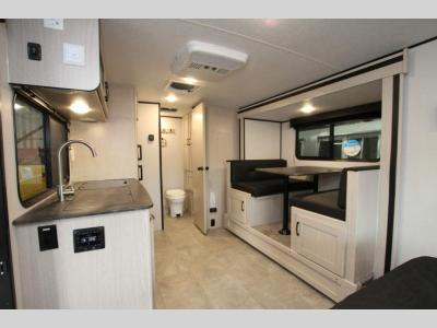 Coachmen RV - Apex Nano 191 RBS - Primo RV Centre - Ottawa's #1 RV Dealer