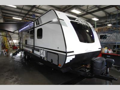 Coachmen RV - Apex 265 RBSS - Primo RV Centre - Ottawa's #1 RV Dealer