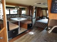 2019 Lance 1995 Travel Trailer