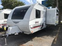 2019 Lance Lance Travel Trailers 1575#324378