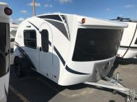 2019 inTech RV Luna Lite#001217