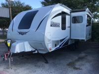2019 Lance Lance Travel Trailers 1985#324947
