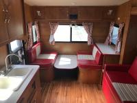 2019 Gulf Stream RV Vintage Cruiser 23RSS