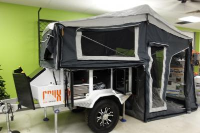 Travel Trailers For Sale in TX
