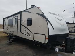 New and Used RVs For Sale in Illinois | Quality RV in McLean IL