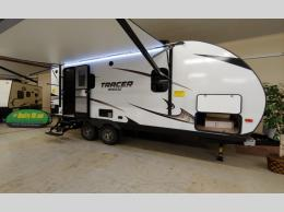 New 2018 Prime Time RV Tracer Breeze 20RBS Photo