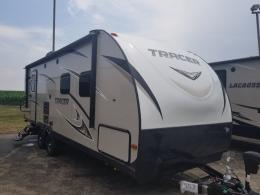 New 2018 Prime Time RV Tracer 255RB Photo
