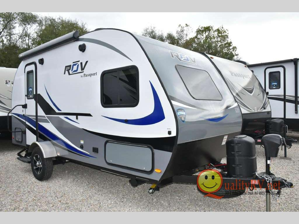 New 2018 Keystone Rv Rov 170rkrv Travel Trailer At Quality Mo Cable Tv Wiring Diagram Missouri