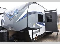 New 2019 Forest River RV XLR Hyper Lite mo