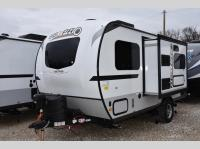 New 2019 Forest River RV Rockwood Geo Pro missouri