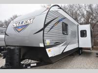 New 2019 Forest River RV Salem mo