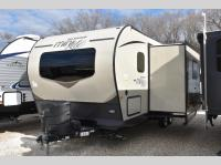 New 2019 Forest River RV Rockwood Mini Lite travel trailer