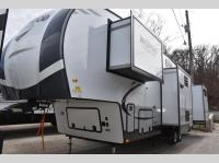 New 2019 Forest River RV Rockwood Ultra Lite missouri