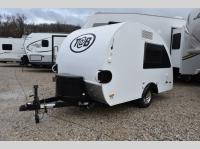 Used 2014 Pleasant Valley travel trailer