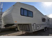 Used 1991 Play-Mor Timber Creek 28 st louis