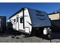 2018 Jayco Jay Flight SLX 284BHS MISSOURI