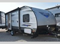 2018 Forest River RV Salem Cruise Lite FSX 200RK