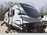 New 2019 Keystone RV Passport 2820BH Grand Touring missouri