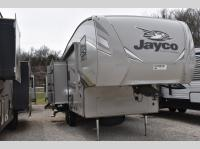 New 2019 Jayco Eagle HT missouri