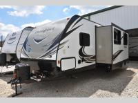 2019 Keystone RV Passport 2670BH Grand Touring