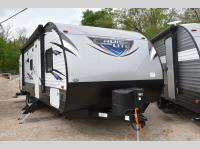 New 2019 Forest River RV Salem Cruise Lite missouri