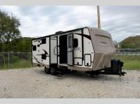 Used 2017 Forest River RV Rockwood Ultra Lite mo