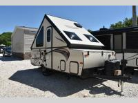 Used 2015 Forest River RV Rockwood Hard Side Series mo