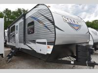 New 2019 Forest River RV Salem missouri