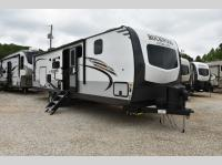 New 2021 Forest River RV Rockwood Ultra Lite missouri