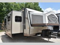 Campers For Sale In Mo