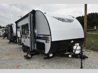 New 2021 Forest River RV Salem mo