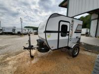 Used 2019 Forest River RV Rockwood GEO Pro