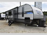 New 2022 Forest River RV Salem mo