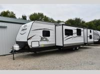 2018 Jayco Jay Flight SLX travel trailer