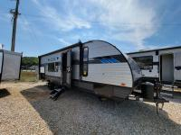 New 2022 Forest River RV Salem Cruise Lite mo