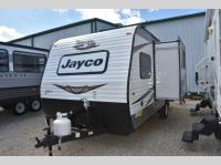 New 2019 Jayco Jay Flight SLX mo