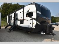 New 2021 Forest River RV Rockwood Signature Ultra Lite missouri