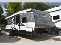 New 2018 Jayco Octane Super Lite mo