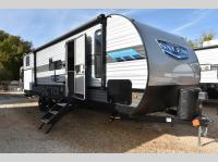 New 2021 Forest River RV Salem missouri