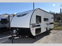 New 2021 Forest River RV Salem FSX missouri