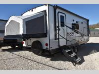 New 2021 Forest River RV Rockwood Roo missouri