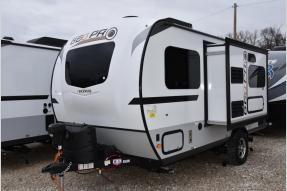 New 2019 Forest River RV Rockwood Geo Pro 16BH Photo