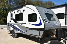 Used 2018 Keystone RV ROV 173RBRV Photo