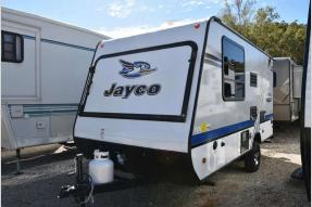 New 2018 Jayco Jay Feather 7 16XRB Photo