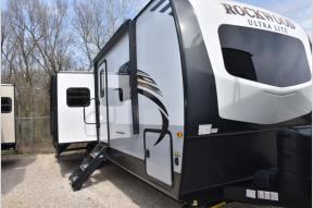 New 2019 Forest River RV Rockwood Ultra Lite 2910SB Photo